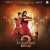 Bahubali 2  The Conclusion       songs