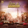 Rabb Da Deedar Single