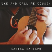 Kawika Kahiapo - Golden Stallion