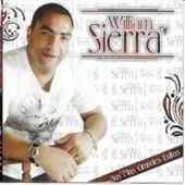 William Sierra - No Voy a Morir