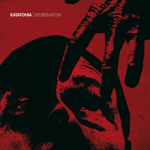 Katatonia - Code Against the Code