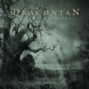 Draconian - The Apostacy Canticle artwork