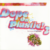 Various Artists - Dope On Plastic 3 artwork