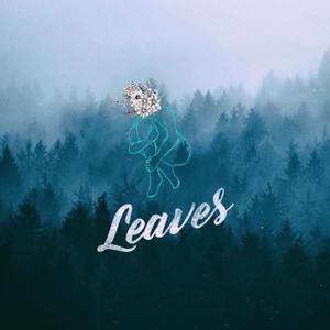 Ben&Ben - Leaves