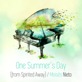 One Summer's Day (From