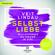 Veit Lindau - Selbstliebe - Willkommen zu Hause in dir!: Coach to go 4