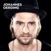 Start:20:18 - Johannes Oerding - Hundert Leben
