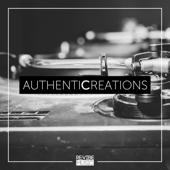 Authentic Creations Issue 1