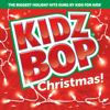 Jingle Bell Rock - KIDZ BOP Kids