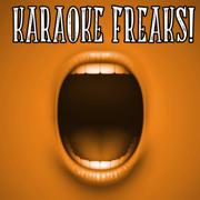 Mask off (Originally Performed by Future) [Instrumental Version] - Karaoke Freaks - Karaoke Freaks