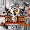 Fea Cara (feat. Los Rakas) - Single, Japanese