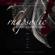 Laura Thalassa - Rhapsodic: The Bargainer, Book 1 (Unabridged)