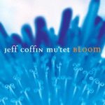 Jeff Coffin & The Mu'tet - Hatim