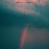 Tonstartssbandht - Breathe