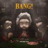Bang - AJR Official