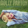 Dolly Parton - Stairway to Heaven