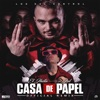 casa-de-papel-feat-jul-single