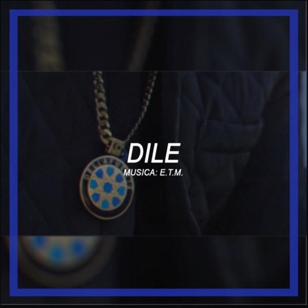Dile - Single