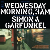 Garfunkel - The Sound of Silence (Acoustic Version)