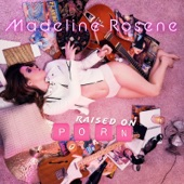 Madeline Rosene - 19th One Night Stand