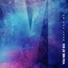 You Me At Six - Pray for Me (Alexis Troy Remix) grafismos