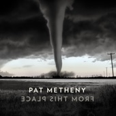 Pat Metheny - You Are