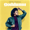 Deva Mahal - Goddamn (feat. Son Little) Grafik