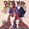 Ion Rap Beef (Remix) [feat. Earl Sweatshirt & 03 Greedo] - Single, Drakeo the Ruler
