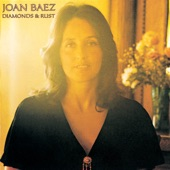 Joan Baez - Hello In There