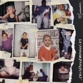 Mamadou. - Childhood Memories
