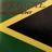 Download lagu Papa Winnie - Rootsie & Boopsie.mp3