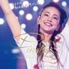 namie amuro Final Tour 2018 ~Finally~ at Tokyo Dome 2018.6.3 - 安室奈美恵