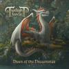 Twilight Force - Dawn of the Dragonstar artwork