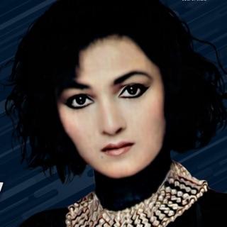 Alisha Chinai on Apple Music