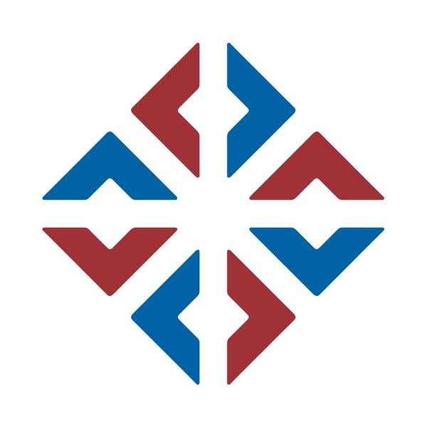 Peachtree Presbyterian Church Sermons