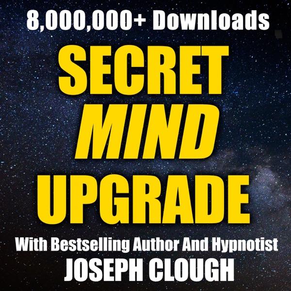 328 - Conscious Direction – Joseph Clough Show - Free Hypnosis