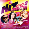 Various Artists - Hit Connection 2020.2 artwork