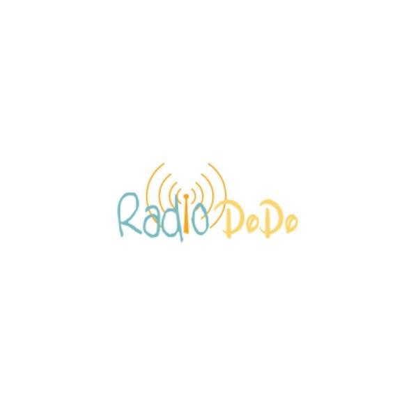 Radio-Dodo