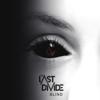 The Last Divide - Blind artwork