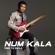 ปล่อย - Num Kala