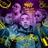 Givenchy Bag (feat. Future, Nafe Smallz & Chip) - Single, Wiley