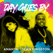 [Download] Day Goes By (feat. Sean Kingston) MP3