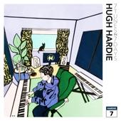 Hugh Hardie - Day 4: CNK