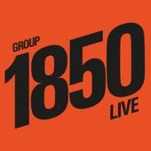 Group 1850 - Noya's Congas