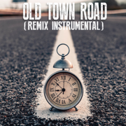 Old Town Road (Remix) (Originally Performed by Lil Nas X and Billy Ray Cyrus) [Instrumental] - Vox Freaks - Vox Freaks