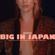 Big In Japan - Kid Moxie