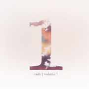 VOLUME 1 - EP - Tash