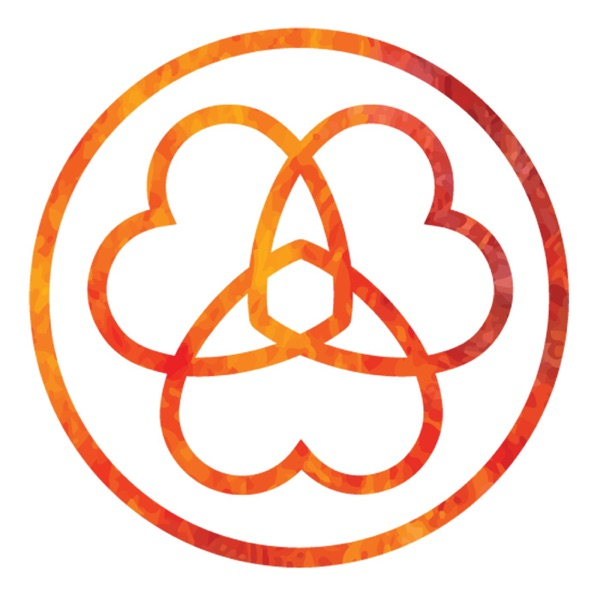 Company of Burning Hearts (COBH)