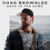 The Way You Roll - Chad Brownlee