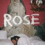 Hideout - Rose